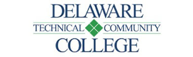 De;\laware Technical Community College