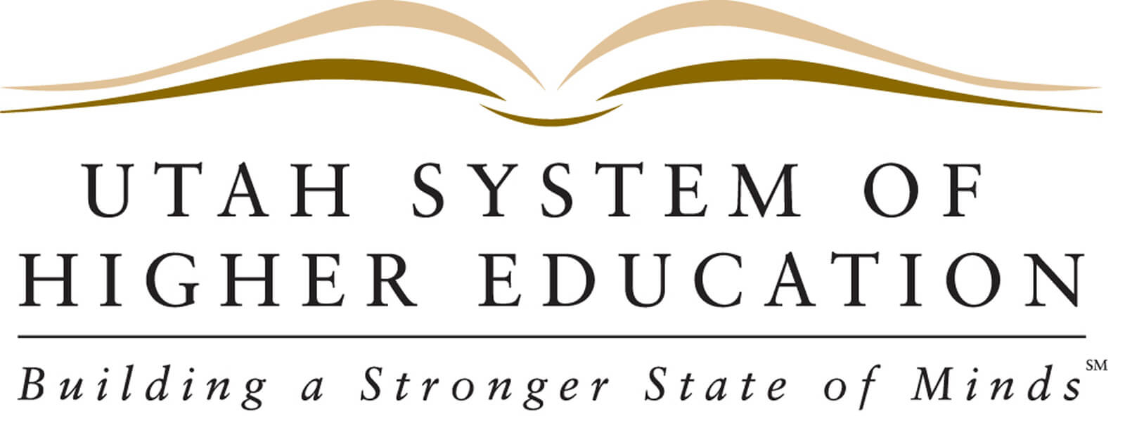 Statewide Transfer and Articulation Portal